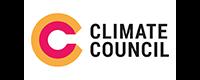 Climate Council